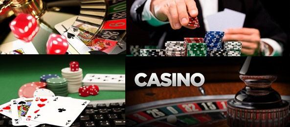 redactores apuestas y casino
